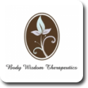 Body Wisdom Therapeutics